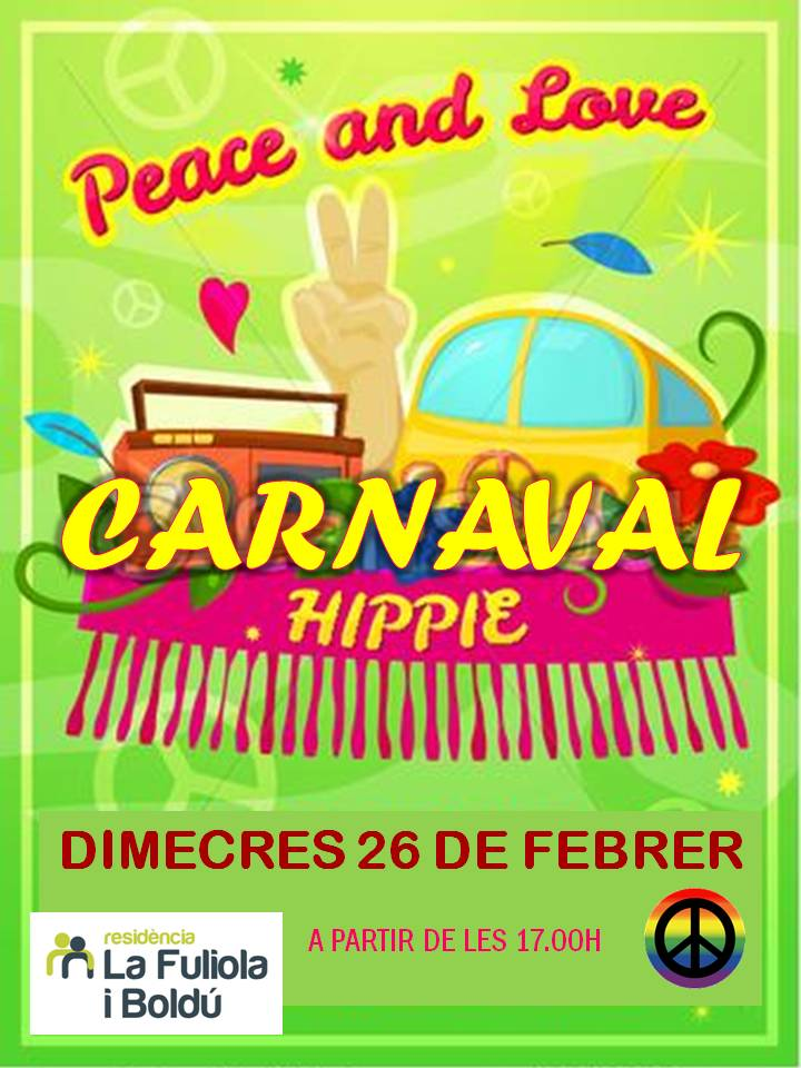 4. Carnaval