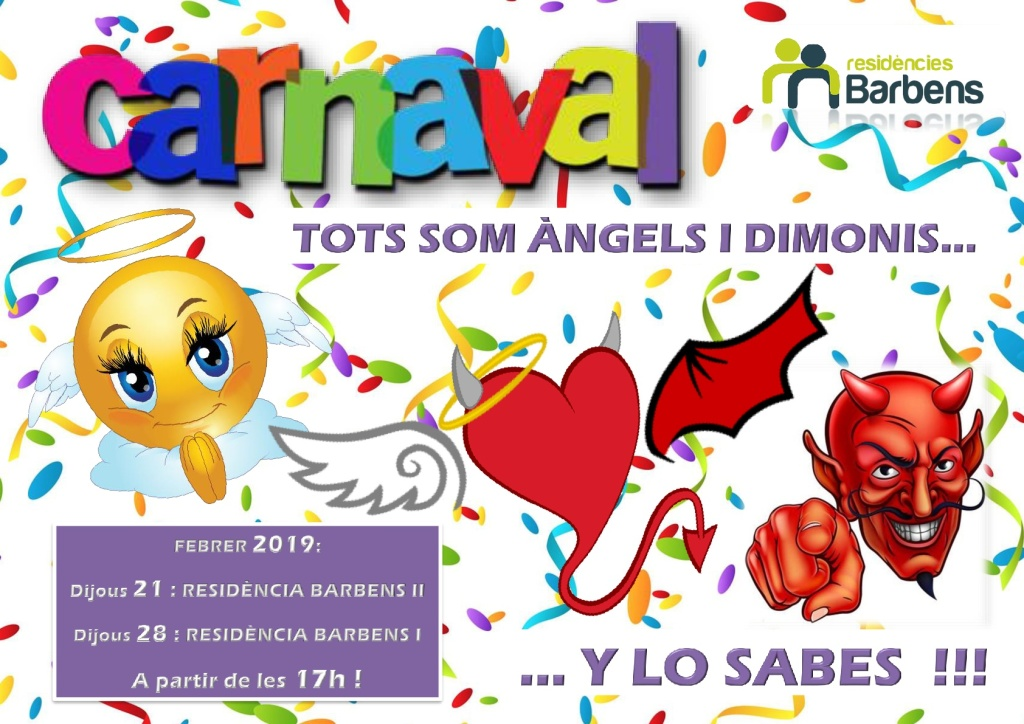 CARTELL CARNAVAL 2019-001 (2)