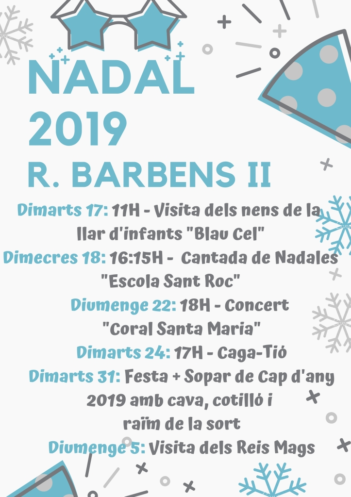 CARTELL NADAL R.II_page-0001