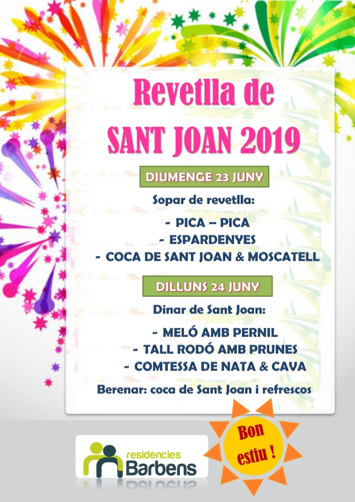 cartell sant joan_page-0001 (1)