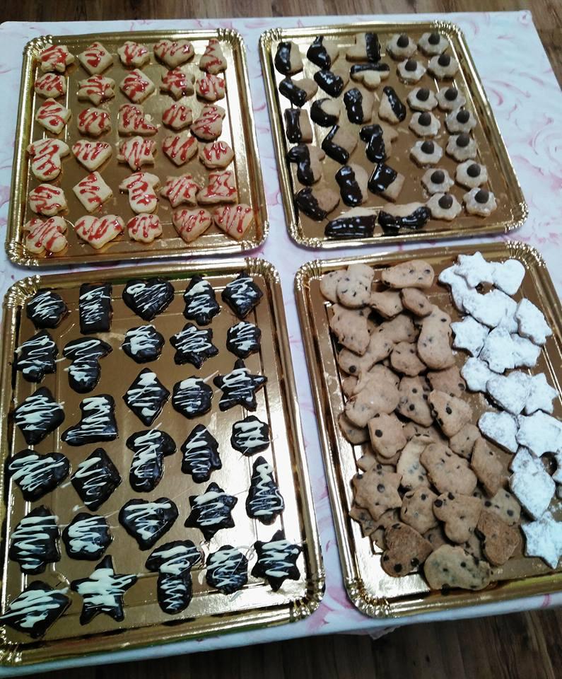 foto galetes 1