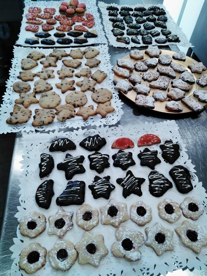 foto galetes 2