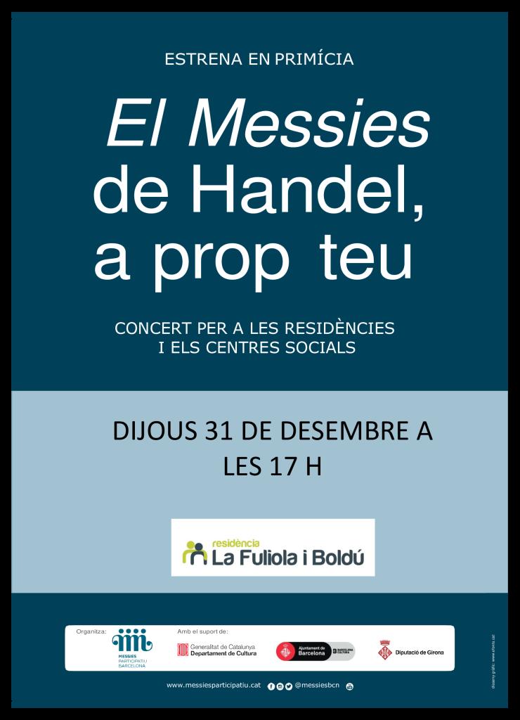 13. Concert-Messies-de-Handel