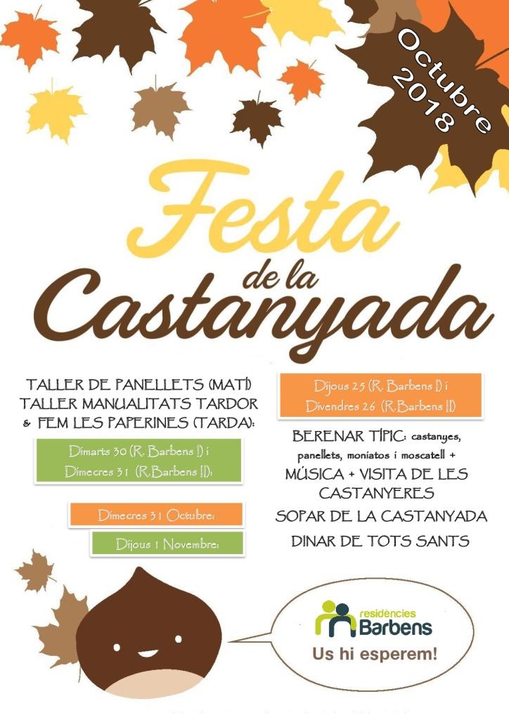 CARTELL CASTANYADADA 2018-001 (11)