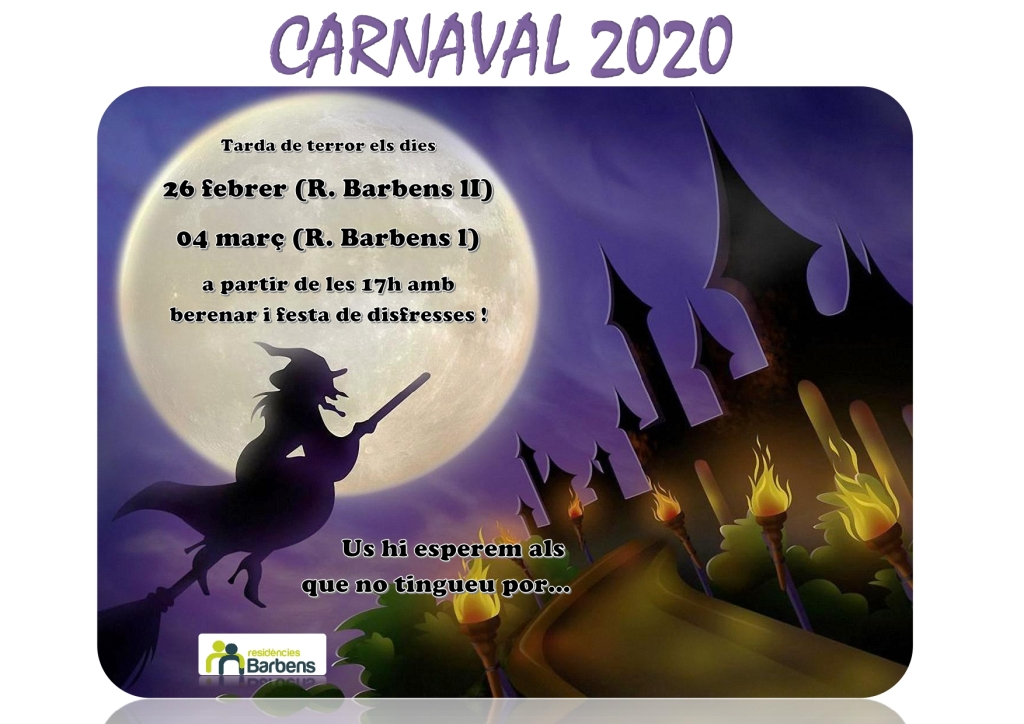 cartell carnaval 2020_page-0001
