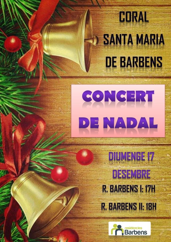cartell concert nadal-001