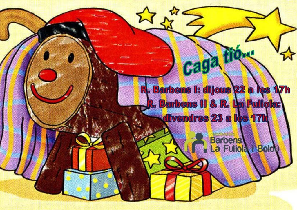 cartell-de-nadal
