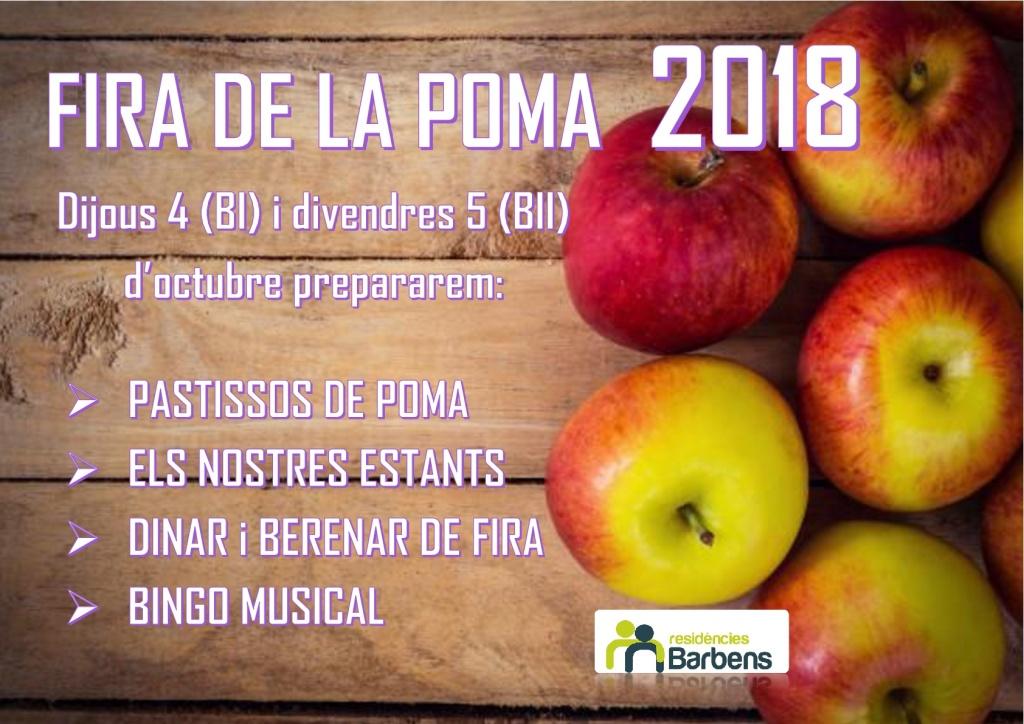 cartell poma 2018-001 (2)