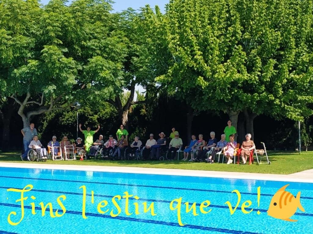 foto piscina 2018
