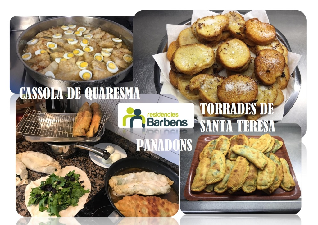 menjars pasqua_page-0001 (1)