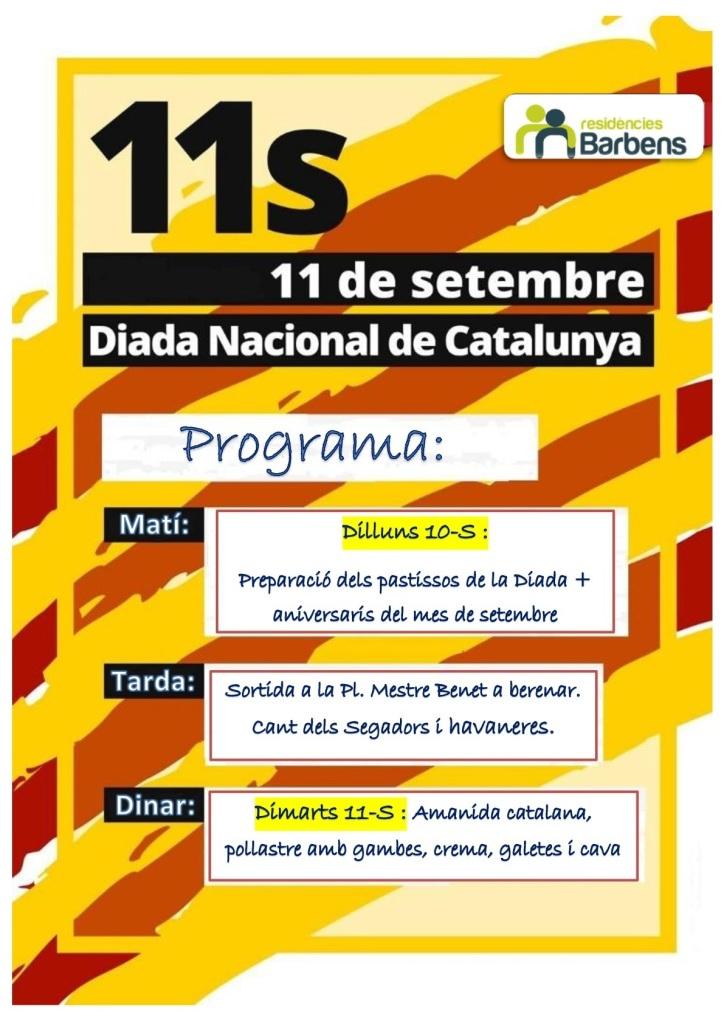 programa 11S-001 (1)